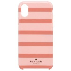 Stand Case Iphone XR iPhone Series Phone Case